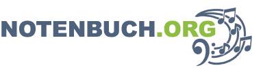 Notenbuch.org